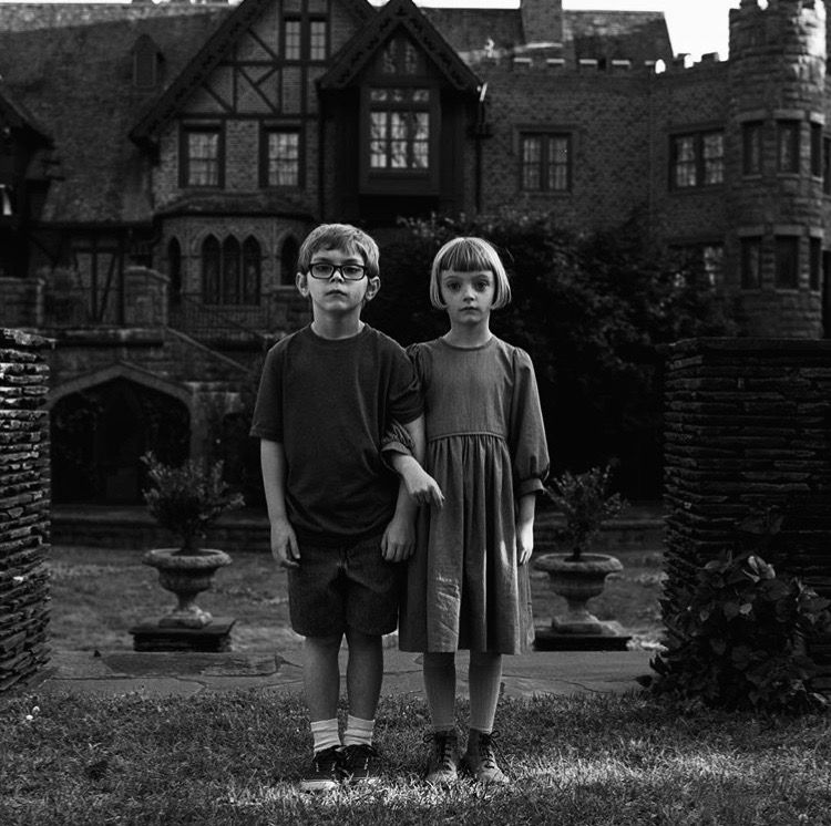 haunting_of_the_hill_house_4_kep