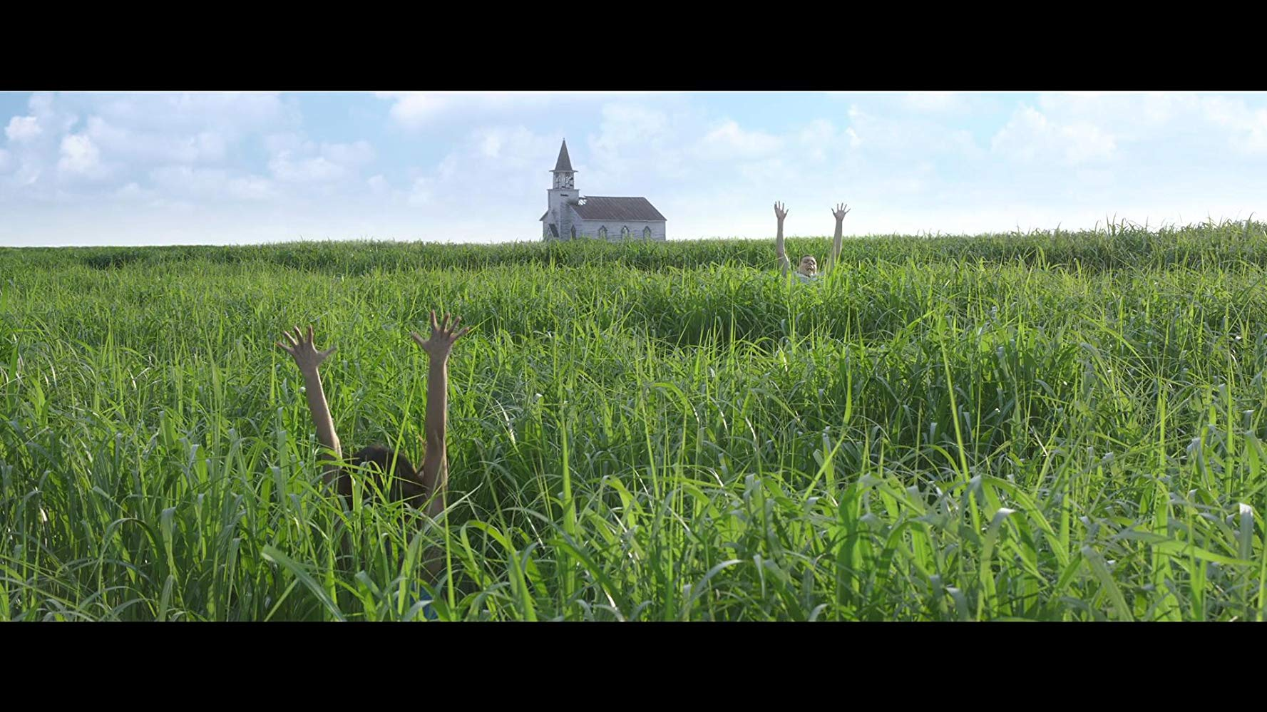 in_the_tall_grass_3_kep