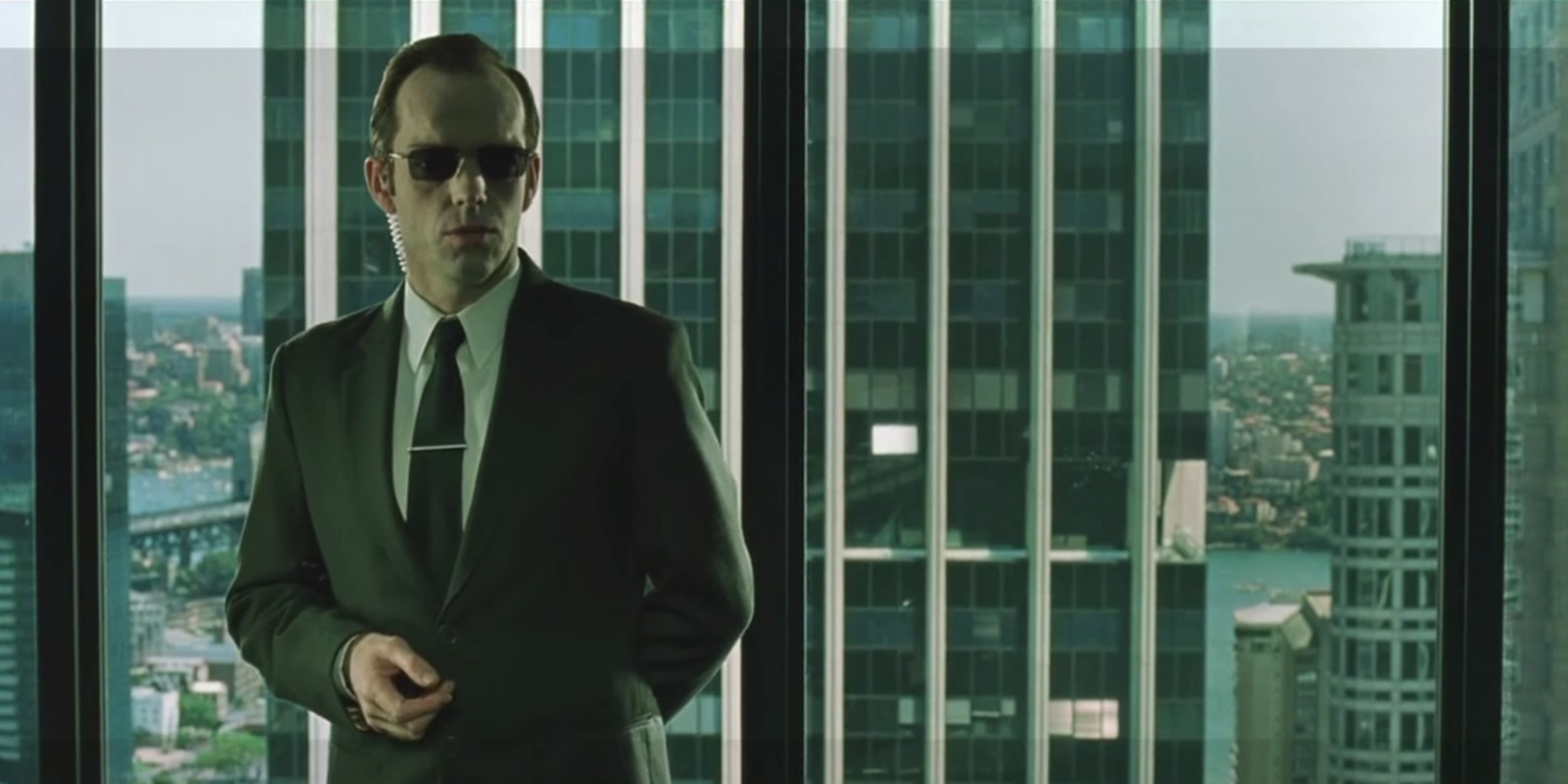 matrix_3_kep