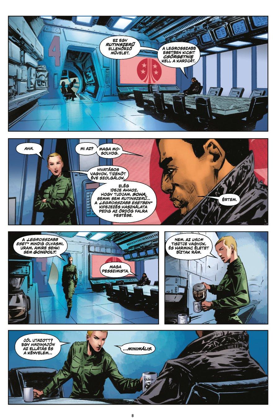 predator_comic_book_1_kep