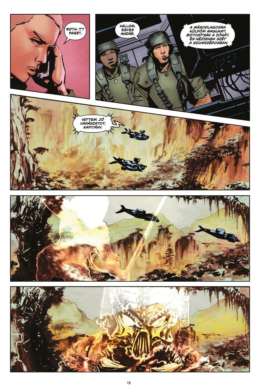 predator_comic_book_2_kep