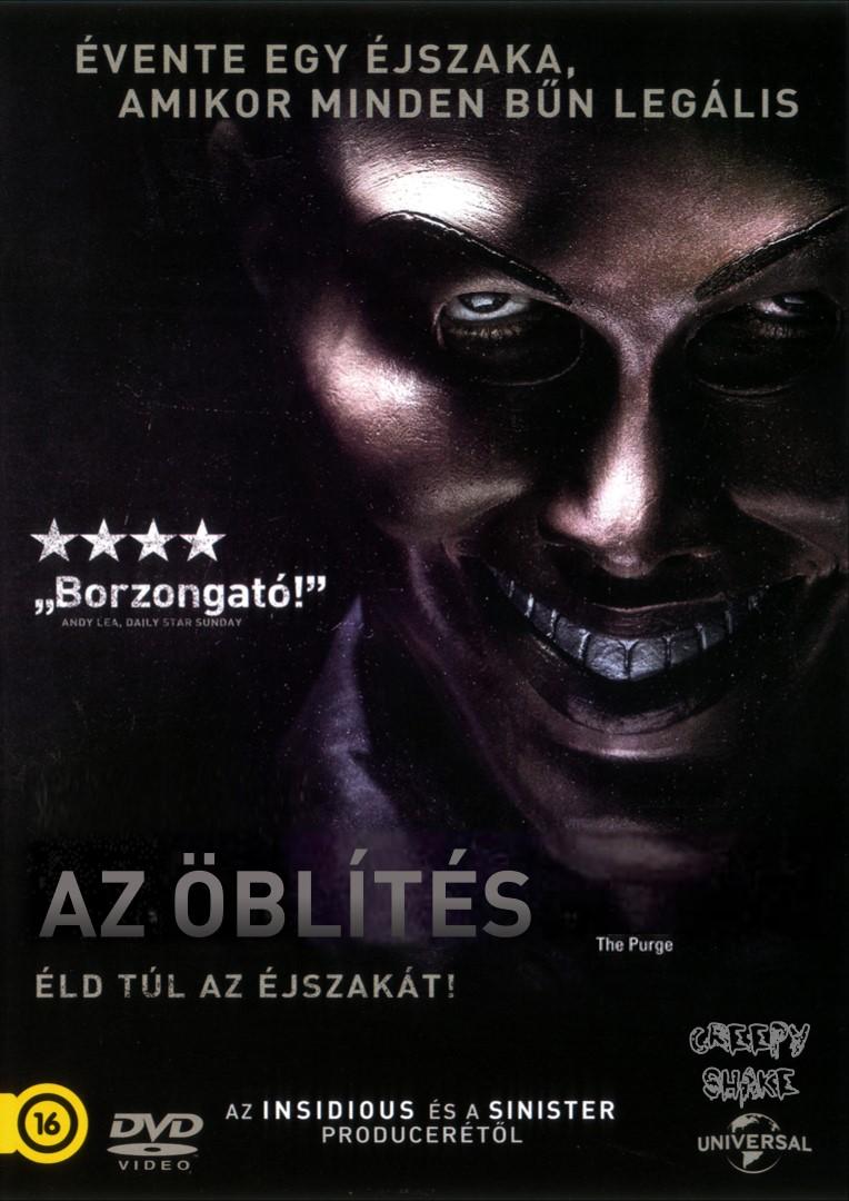 google_plakat_6_kep