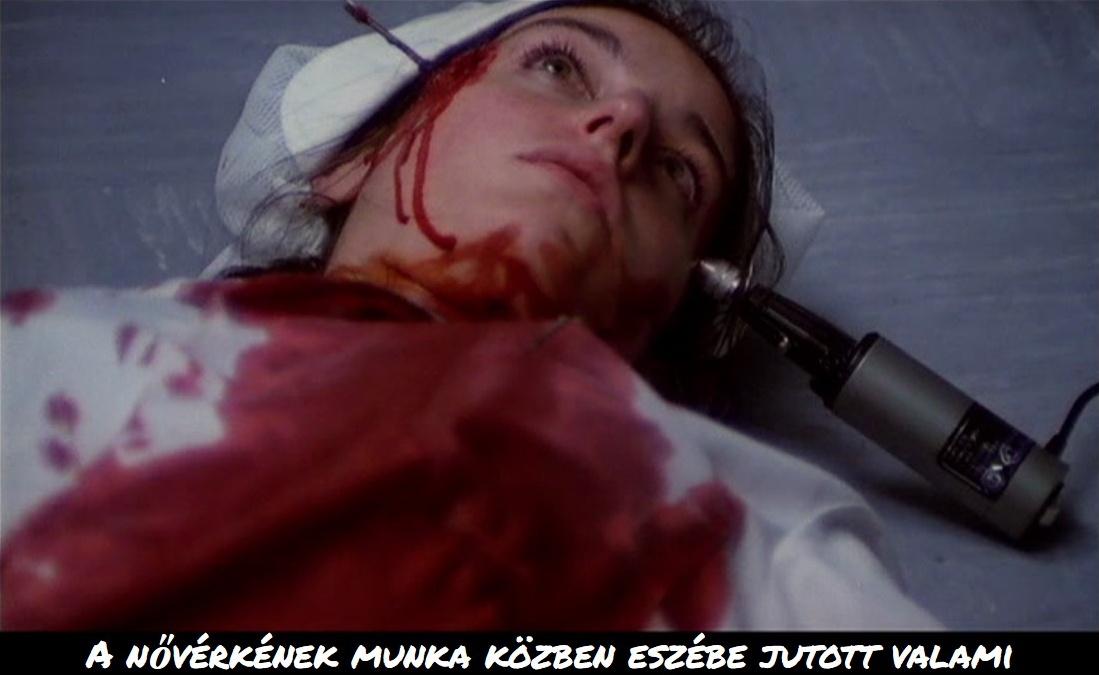 kedvenc_mufajok_7_kep