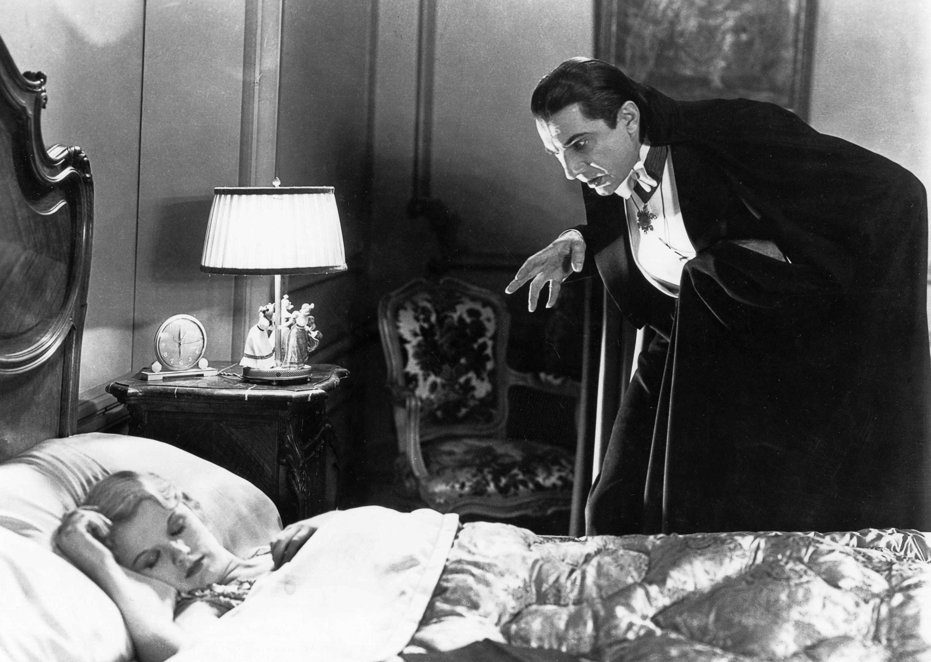 Drakula (1931) 2. kép
