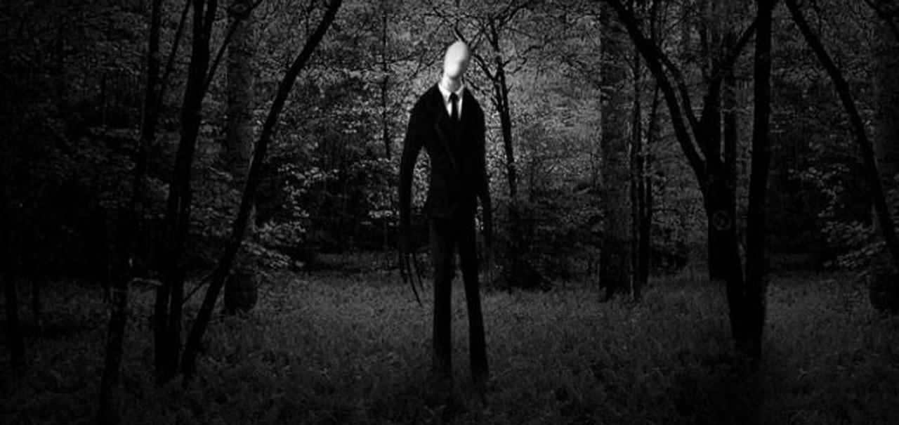 slenderman_1_kep