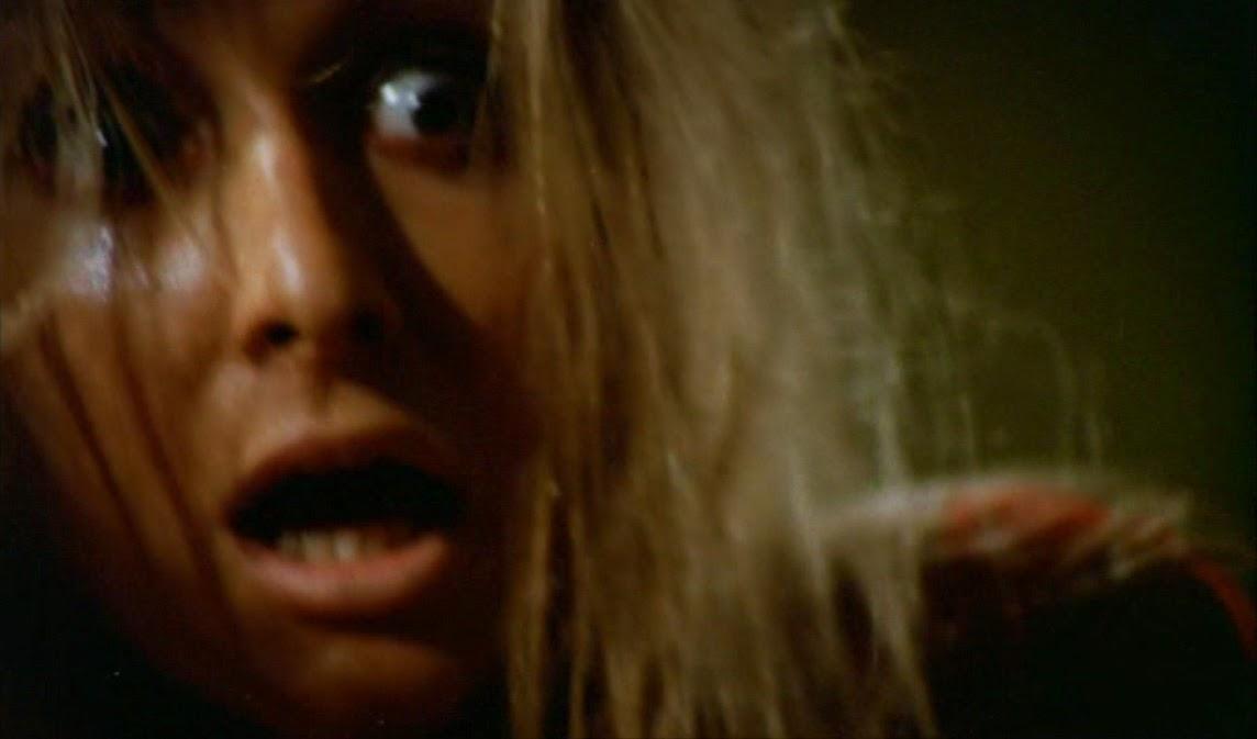 Ausztrál extrém I. - Night of Fear (1972) 1.kép