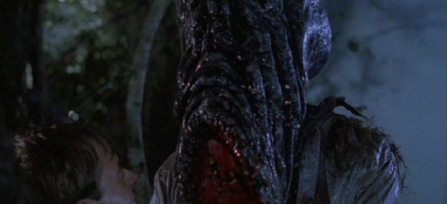 return_of_swamp_thing_1_kep