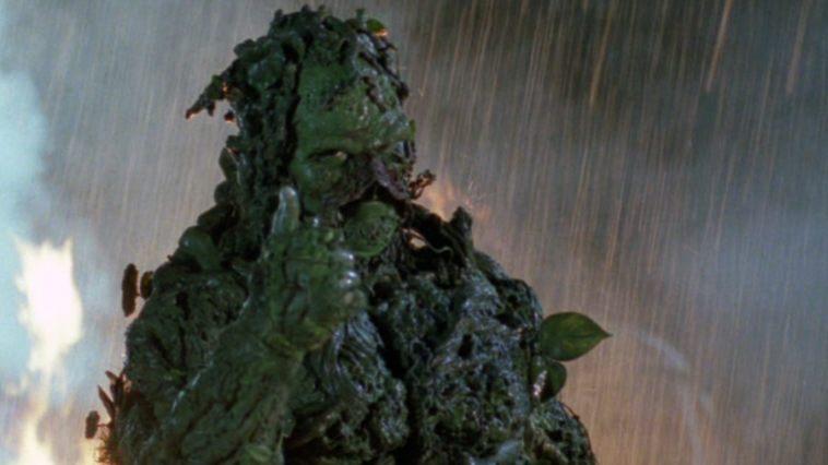 return_of_swamp_thing_2_kep