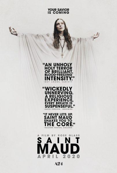 saint_maud_poster