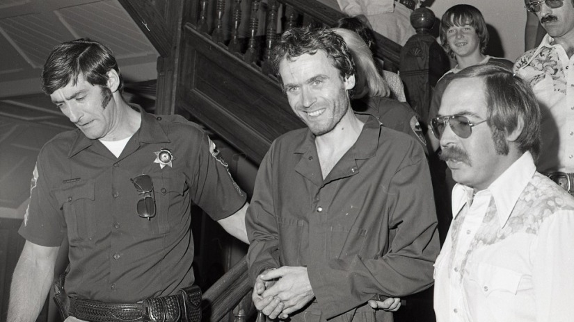 conversation_with_a_killer_ted_bundy_4_kep