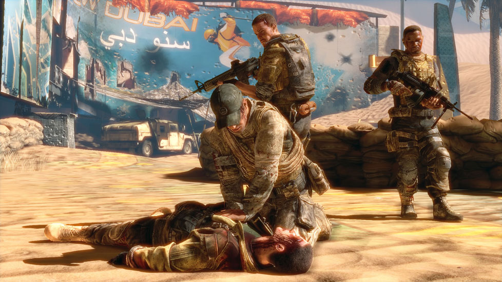 spec_ops_2_kep