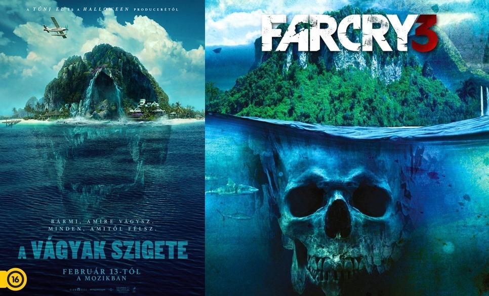fantasy_island_1_kep