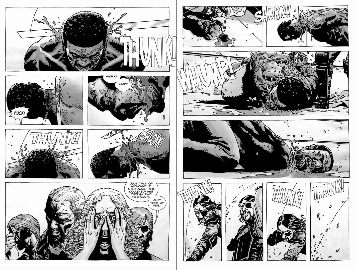 The Walking Dead 8. kötet 5. kép