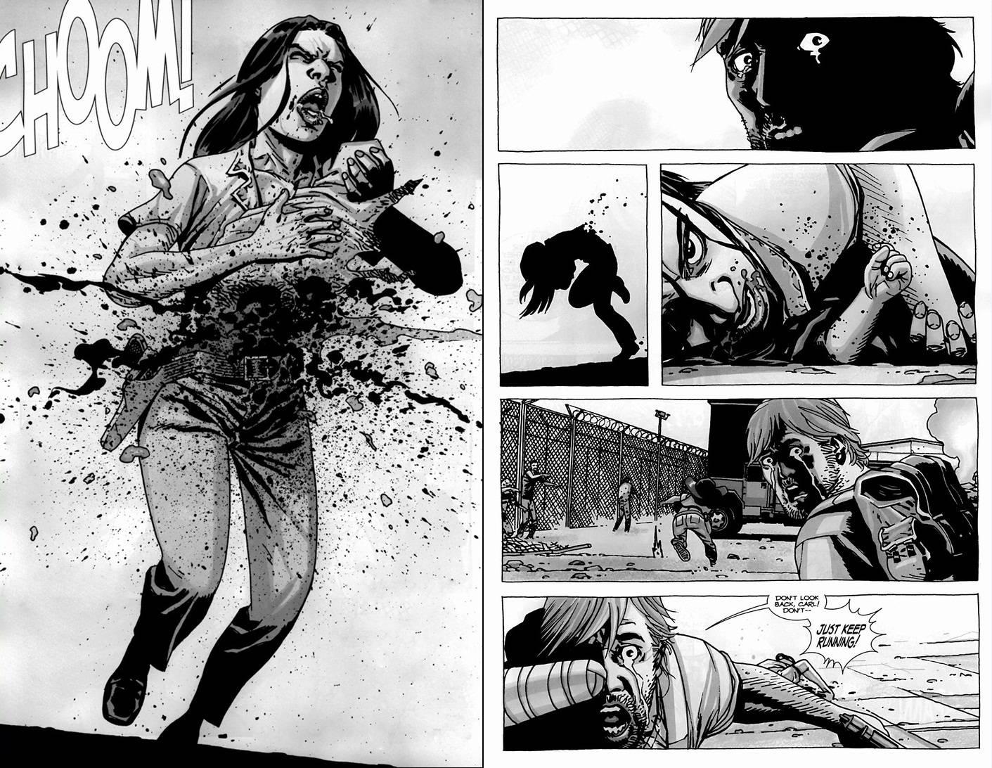 The Walking Dead 8. kötet 7. kép