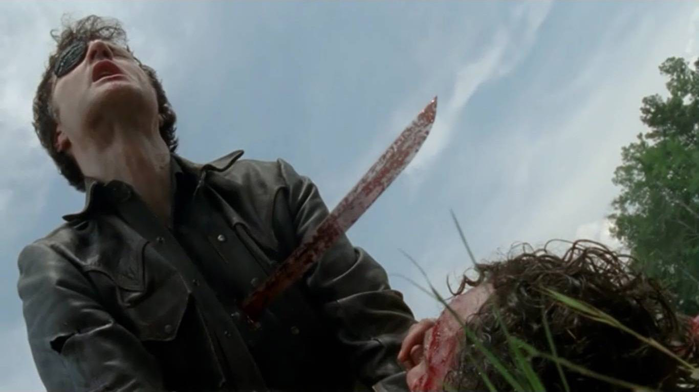 The Walking Dead 8. kötet 12. kép