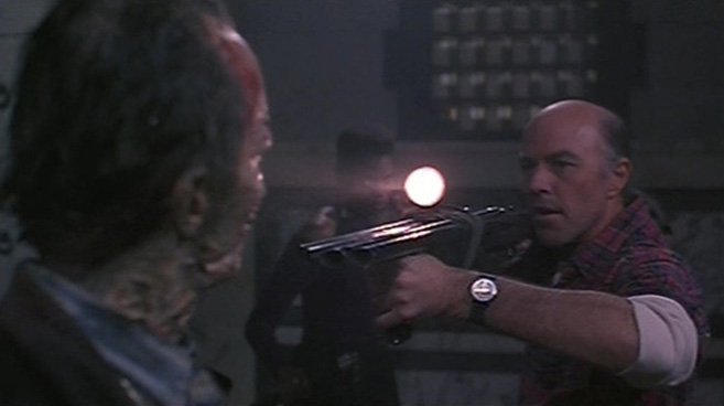 Phantasm III: Lord of the Dead (1994) 1. kép