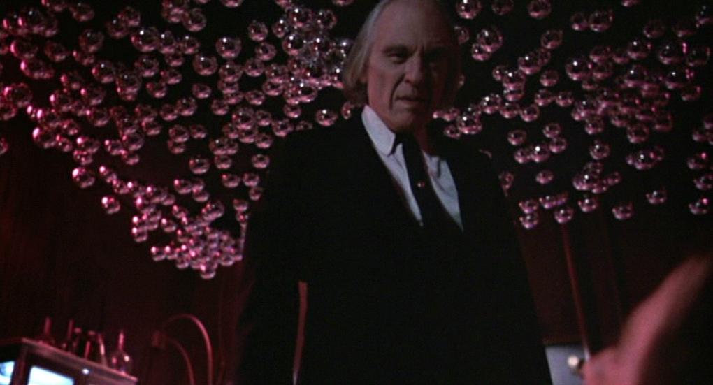 Phantasm III: Lord of the Dead (1994) 3. kép