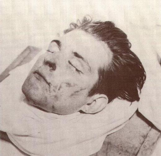 A clevelandi Torzó Gyilkos 4. kép